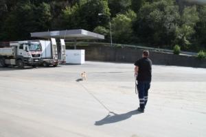 Training Manderbach Lauber 06.09 (60)