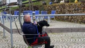Jörg+Hund-2